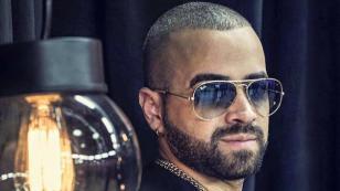Exesposa de Nacho se mudó de la casa del cantante para iniciar nueva etapa en su vida