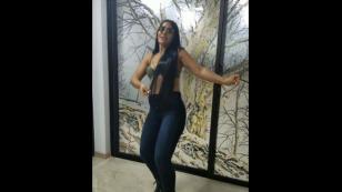 ¡Farina alista lanzamiento de dos canciones! [VIDEOS]
