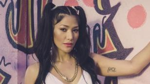 Farina estrena canción y video de 'Olvídame'