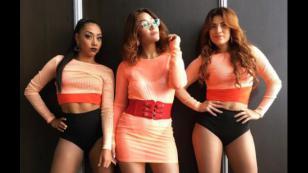 Farina logra mayor protagonismo en Latinoamérica gracias a 'Mejor que yo'