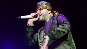 Farruko desmiente información sobre su concierto en Bolivia