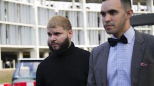 Farruko se pronunció luego de que la fiscalía se negara a retirarle el grillete electrónico