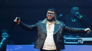 Farruko invierte un millón de dólares para su concierto en Puerto Rico