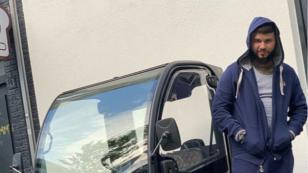 Farruko lanzará su primer documental en HBO