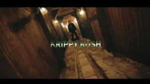 Farruko lanzó el remix de 'Krippy Kush' con Nicki Minaj y Bad Bunny [VIDEO]