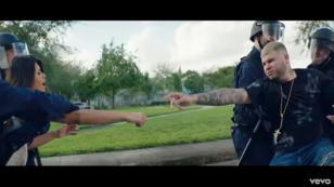 Farruko nos presenta su tema 'Don't Let Go' con un mensaje muy importante [VIDEO]