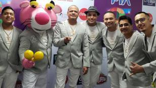 Festival Día de la Salsa llega a Perú y estas son las orquestas confirmadas