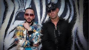 ¡Furor total! Wisin y Yandel habilitaron nueva fecha para concierto en Puerto Rico