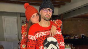 Greeicy Rendón confiesa que quiere tener hijos con Mike Bahía