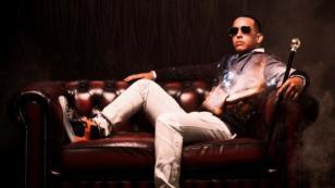 Hijo de Daddy Yankee enamora a las fans de su padre