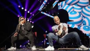 Integrante de Zion & Lennox anuncia colaboración junto a cantante venezolano