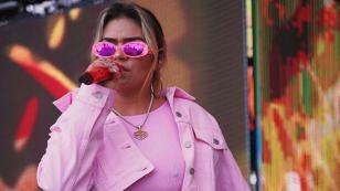 J Balvin: la respuesta de Karol G luego de que el cantante criticara las muestras de amor en las redes sociales