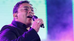 Josimar y su Yambú: Abogada del cantante habló sobre acusaciones de expareja del salsero