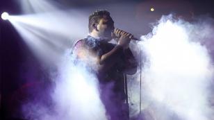 Josimar y su Yambú confirmó su participación en 'Una noche de salsa 9'