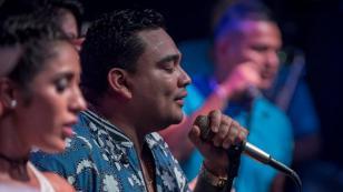 Josimar y su Yambú desmintió presentación en el Callao