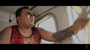 Josimar y su Yambú lanzó el videoclip de 'Porque un hombre no llora' [VIDEO]