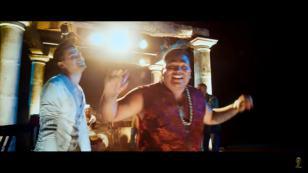 Josimar y su Yambú llevó a su canal de YouTube su más reciente canción [VIDEO]