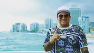 Josimar y su Yambú supera el millón de views en YouTube con el tema 'Cómo mirarte'