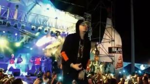 Jowell & Randy la rompieron en La Fiesta de la Calle, en Estados Unidos [FOTOS Y VIDEO]