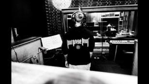 ¿Así fue la grabación del remix de 'Despacito' con Justin Bieber? Mira estas fotos