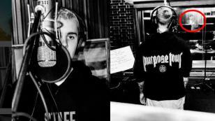 Este artista colombiano le 'enseñó' a cantar en español a Justin Bieber