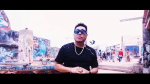 Kalé anunció la fecha para el lanzamiento de 'Piden reggaetón'