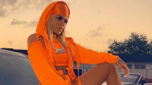 Karol G donará ganancias de su nuevo álbum para limpiar el océano