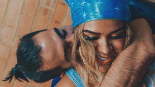 Karol G habla por primera vez sobre ruptura amorosa con productor colombiano