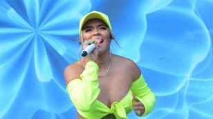 Karol G: los outfits que no pueden faltar en sus conciertos