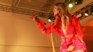 Karol G organizará gran concierto gratuito en Medellín