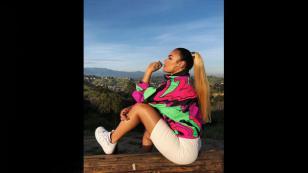 Karol G se suma a los artistas que se presentarán en los Billboard