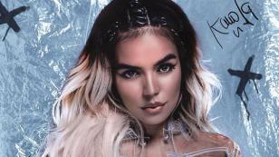 'Unstoppable' de Karol G entre los álbumes más vendidos