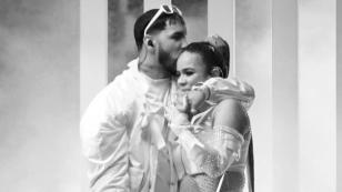 ¿Karol G y Anuel AA atraviesan una crisis en su relación?