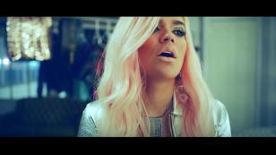 Karol G alcanza 12 millones de vistas con 'La Dama'