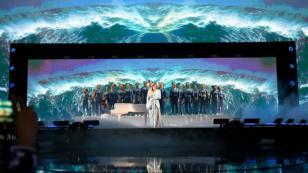 Karol G y lo que busca alcanzar con su disco 'Ocean'