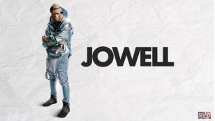 'Kukul', lo nuevo de Jowell junto a El Jodón