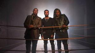 La canción con la que Don Omar la rompe en Estados Unidos junto a Zion y Lennox