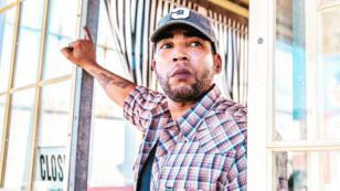 La conexión de Don Omar con 'Desierto', su nuevo lanzamiento musical