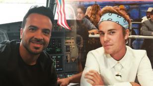 La decisión de Justin Bieber que cambió el destino de 'Despacito', de Luis Fonsi