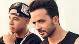 La nueva canción de Daddy Yankee y Luis Fonsi puede ser tuya antes del estreno