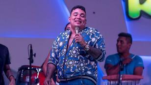La orquesta Josimar y su Yambú se presentará en Iquitos