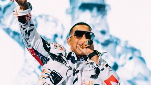 La reacción de Daddy Yankee tras el temblor de 6.0 grados que sacudió Puerto Rico