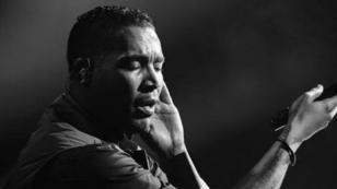 Las 5 canciones con las que Don Omar marcó una época en el reggaetón