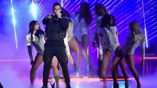 Las canciones de Maluma que lograron el primer lugar en el Billboard Latin Airplay