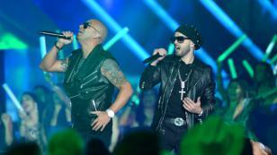 Las canciones que pautaron el regreso de Wisin y Yandel