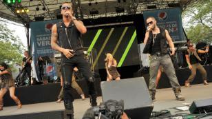 Las canciones que son infaltables para la gira mundial de Wisin y Yandel