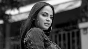 Las influencias musicales de Natti Natasha