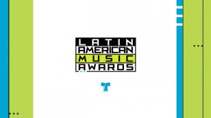 Latin American Music Awards 2017: Ganadores, presentaciones, detalles y más