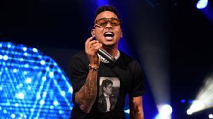 Latin American Music Awards 2019: Conoce la lista completa de artistas nominados