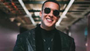 Latin American Music Awards: conoce la lista completa de ganadores